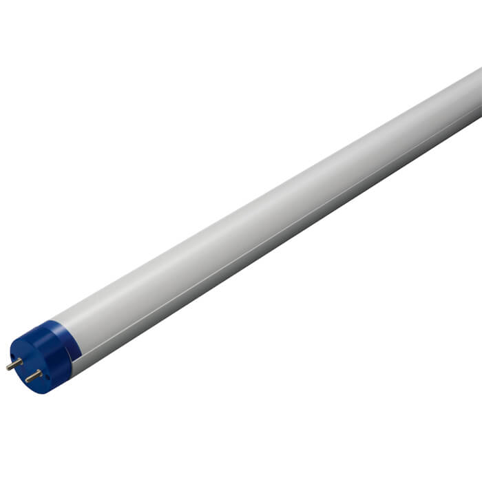 T8 KVG & EVG compatible LED Tube