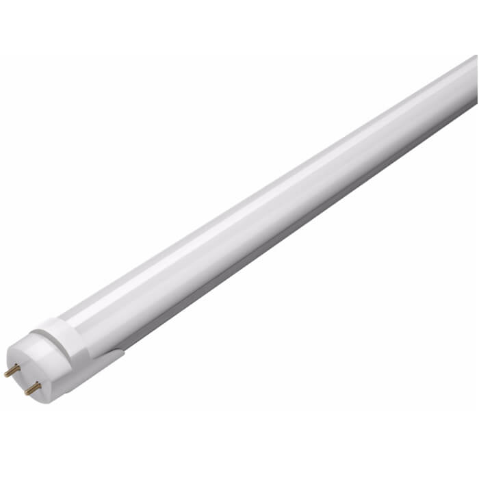 CE ROHS AL+PC LED tube
