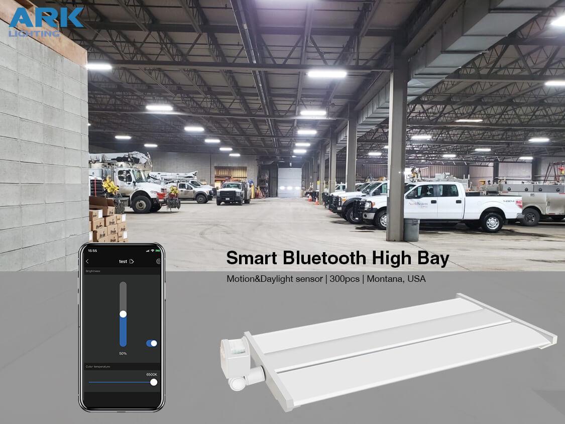 web-usa smart HB parking project.jpg