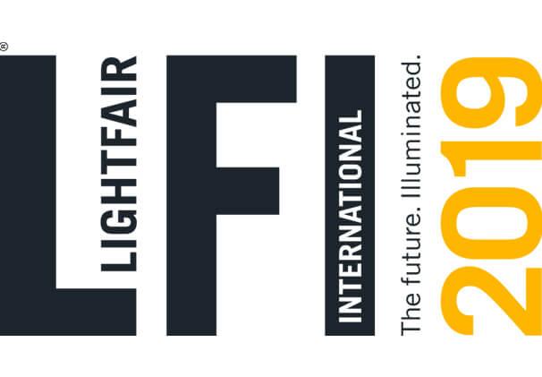 2019 LFI lightfair  ARK Lighting