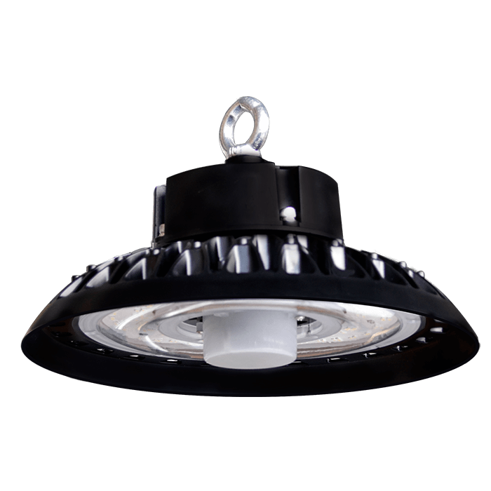 Smart UFO led high bay light